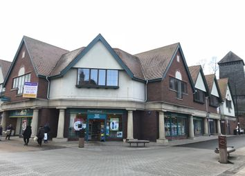 Thumbnail Office to let in Frodsham Street, Chester