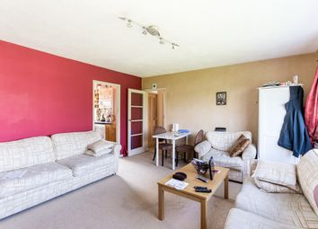 Thumbnail 2 bed flat to rent in Horn Lane, Woodford Green