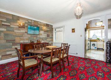 Thumbnail 4 bedroom terraced house for sale in Leonard Street, Neath