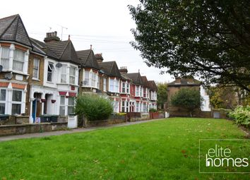Thumbnail 5 bed terraced house to rent in 7 Talbot Road, Tottenham