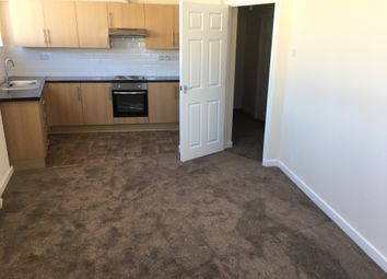 Thumbnail 1 bedroom flat to rent in Church Street, Blackpool