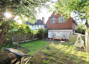 Thumbnail 3 bedroom semi-detached house for sale in Roe Green Village, Kingsbury