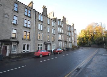 Thumbnail 1 bed flat to rent in Lochee Road, Dundee
