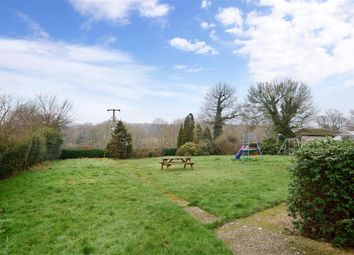 Thumbnail 4 bed semi-detached house for sale in Elmers Road, Ockley, Dorking, Surrey