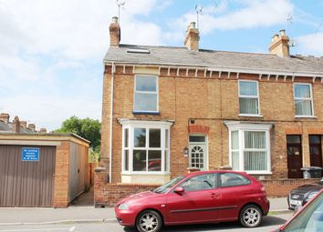 Thumbnail 4 bed end terrace house to rent in Jubilee Street, Taunton