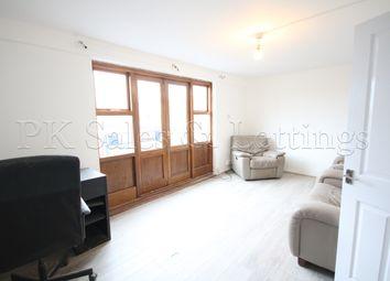 Thumbnail Room to rent in Ilkeston Court, Hackney, London E9