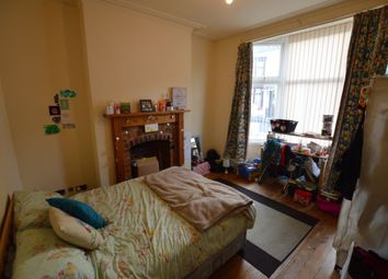 Thumbnail 4 bedroom terraced house to rent in Equity Road, West End