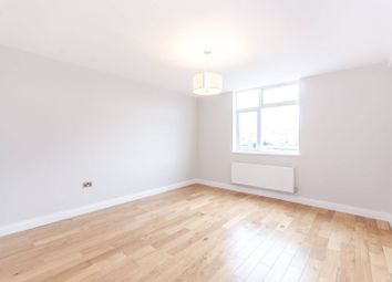Thumbnail 2 bed flat for sale in Classic Mansions, London Fields
