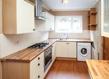 Thumbnail 2 bed semi-detached house for sale in Orchard Grove, Greengates, Bradford