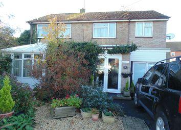 5 bed detached house for sale in Ettington Close, Wellesbourne, Warwick CV35