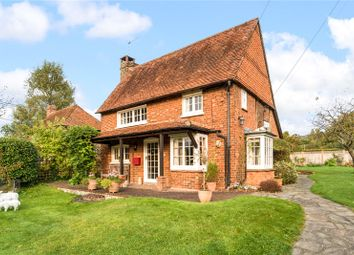 Thumbnail 2 bed detached house for sale in The Borough, Brockham, Betchworth, Surrey