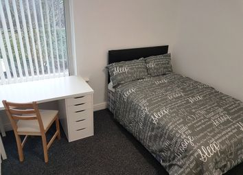 Thumbnail 2 bed flat to rent in Bradford Road, Huddersfield