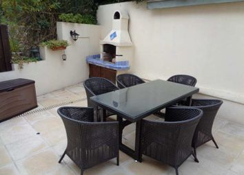 Thumbnail 3 bed property for sale in Cannes, Alpes-Maritimes, 06150, France
