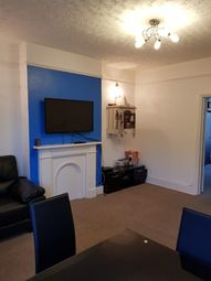 Thumbnail 2 bed flat for sale in Chaplin Road, Wembley