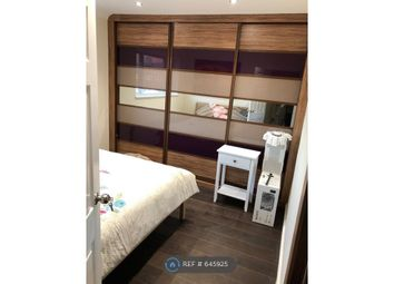 Thumbnail Room to rent in Wigley Road, Feltham