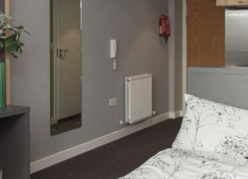 Thumbnail 1 bed flat to rent in St. James Road, Glasgow