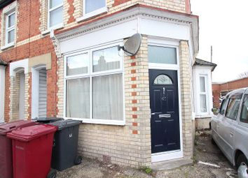 Thumbnail 1 bed flat to rent in Addison Road, Reading