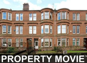 Thumbnail 1 bedroom flat for sale in 20 Victoria Park Drive South, Victoria Park, Whiteinch, Glasgow