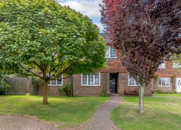 Thumbnail 6 bed detached house for sale in 78 Cottenham Close, West Malling, Kent