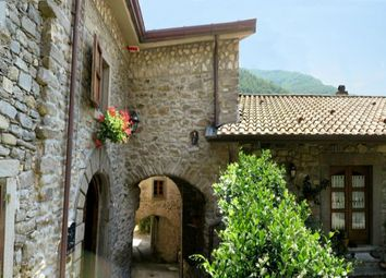 Thumbnail 4 bed country house for sale in Comano, Massa And Carrara, Italy