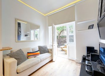 1 bed flat to let in New Kings Road