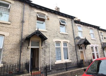Thumbnail 5 bed terraced house to rent in Croydon Road, Arthurs Hill, Newcastle Upon Tyne