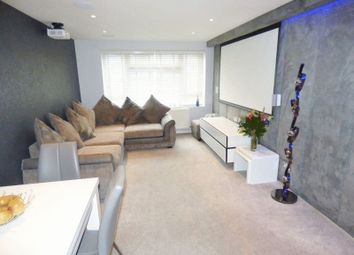 Thumbnail 2 bed flat for sale in Kingston Road, Leatherhead
