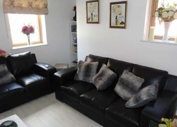 Thumbnail 4 bed shared accommodation to rent in 1 Emily Court, Swansea
