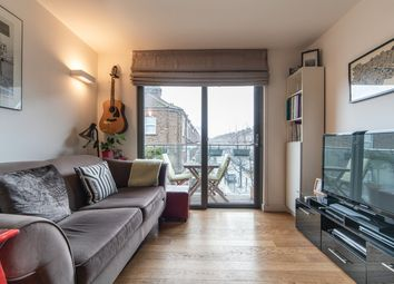 Thumbnail Flat for sale in Fermoy Road, Maida Vale