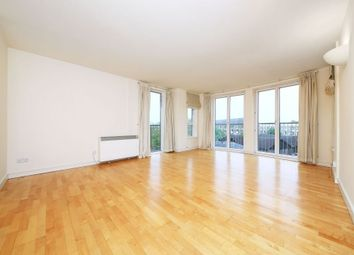 Thumbnail 2 bed flat for sale in Elmfield Way, Maida Vale