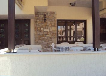 Thumbnail 3 bed detached house for sale in Agios Ioannis, Agios Ioannis Lemesou, Limassol, Cyprus