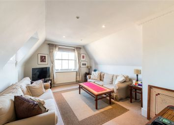 Thumbnail 2 bed flat for sale in Wimpole Street, Marylebone, London