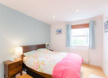 Thumbnail 2 bed flat for sale in Earlsfield Road, Earlsfield