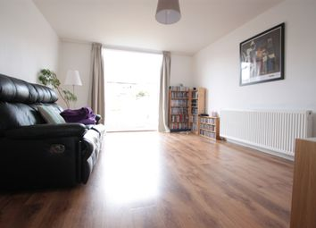 Thumbnail 2 bed terraced house to rent in Boscombe Gardens, Streatham Common