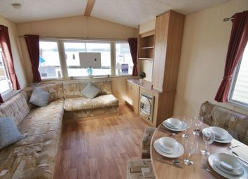 3 bed mobile/park home for sale in Ty Mawr, Towyn LL22