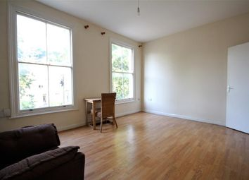 Thumbnail 4 bed maisonette to rent in St Thomas's Road, Finsbury Park, London