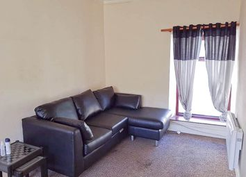 Thumbnail 1 bed flat to rent in Clydach Vale -, Tonypandy