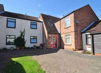 Thumbnail 2 bed property to rent in Watts Road, Beverley