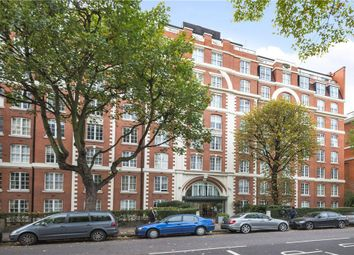 1 bed maisonette for sale in Grove End House, Grove End Road, St John's Wood NW8