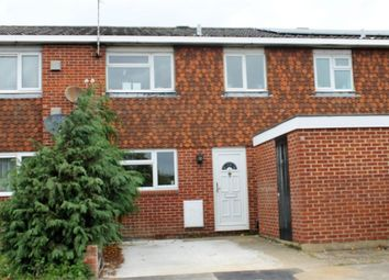 Thumbnail 3 bed terraced house for sale in Grampian Way, Langley, Berkshire
