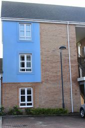 Thumbnail 1 bed flat for sale in Stark Way, Carlton Boulevard, Lincoln