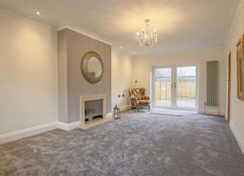 3 bed semi-detached house for sale in Blackburn Road, Clayton Le Moors, Lancashire BB5