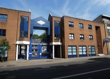 Thumbnail Office to let in 167-169 London Road, Kingston