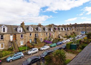 Thumbnail 2 bedroom flat to rent in Carlyle Place, Abbeyhill, Edinburgh
