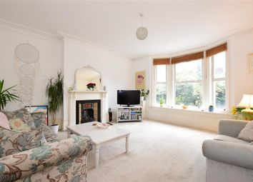 High Street Wanstead, London E11. 3 bed maisonette