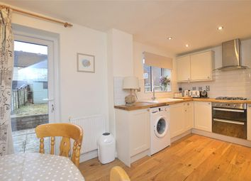 Thumbnail 3 bed property for sale in Wisteria Court, Up Hatherley, Cheltenham, Gloucestershire