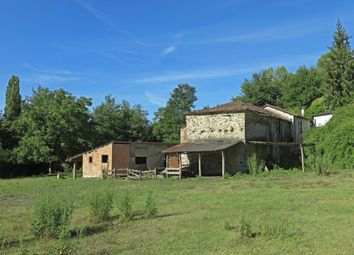 Thumbnail 4 bed farmhouse for sale in Bagnone, Massa And Carrara, Italy