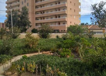 Thumbnail 2 bed apartment for sale in La Mata, Torrevieja, Alicante, Spain