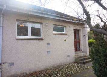 Thumbnail 3 bed end terrace house for sale in Athol Court, Jedburgh