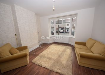 Thumbnail 4 bed terraced house to rent in Fernhall Drive, Ilford